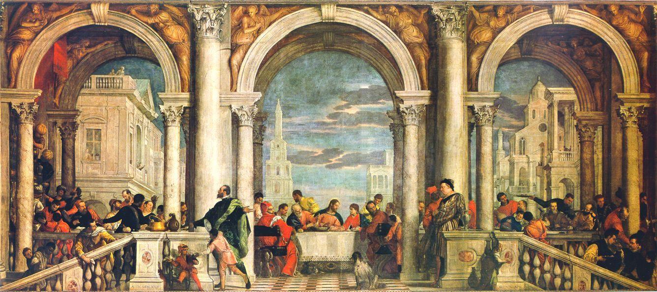 Images of Renaissance | 1336x593