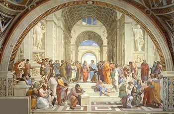 HQ Renaissance Wallpapers | File 29.31Kb