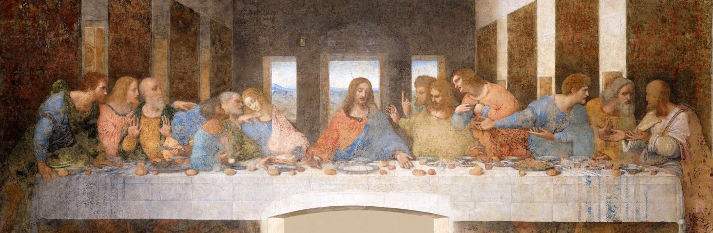 Renaissance Backgrounds on Wallpapers Vista