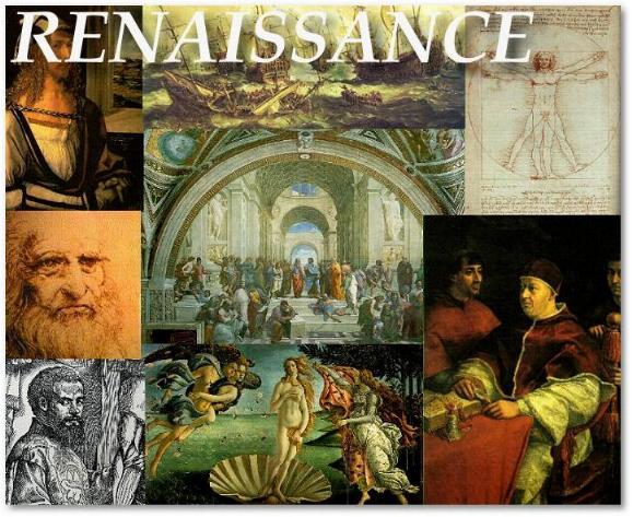 579x473 > Renaissance Wallpapers