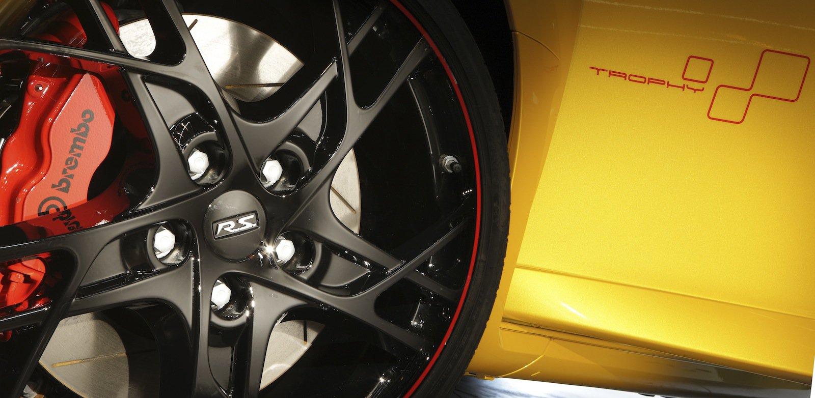Renault Sport Wallpapers, Vehicles, HQ Renault Sport