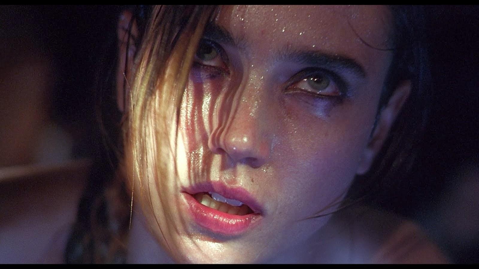 Requiem For A Dream Wallpapers Movie Hq Requiem For A Dream