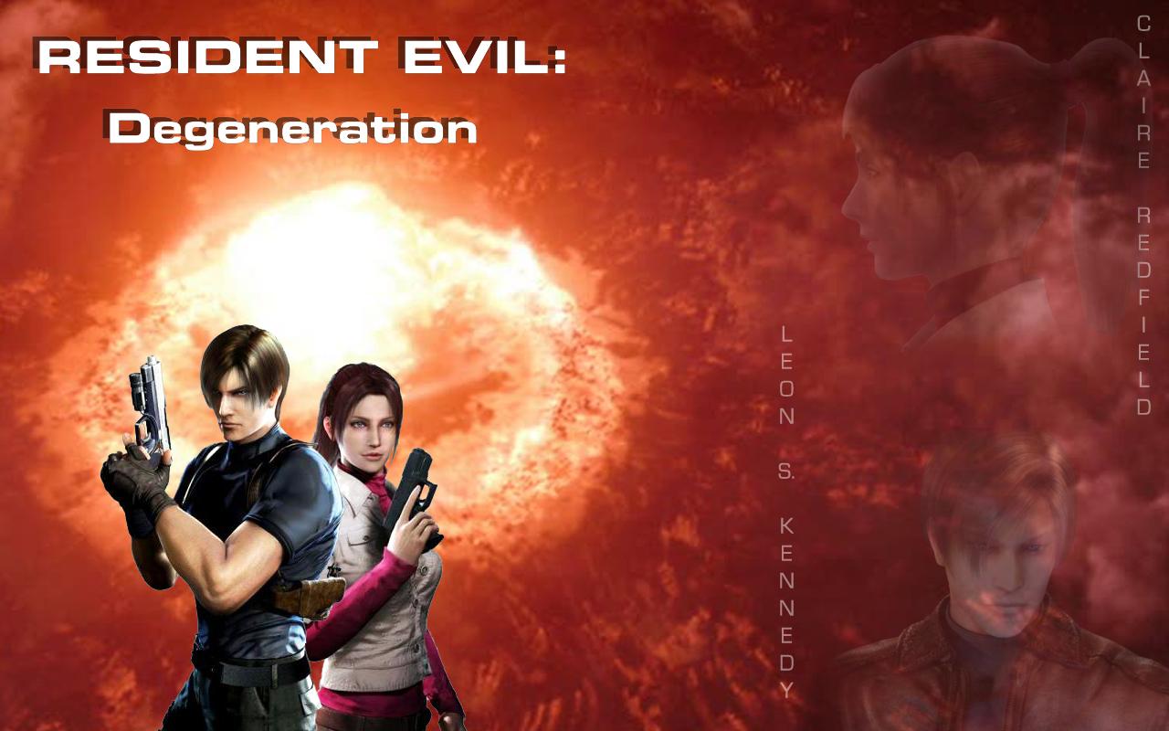 3213x1779 resident evil degeneration wallpapers