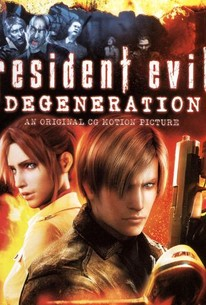 3213x1779 resident evil degeneration wallpapers