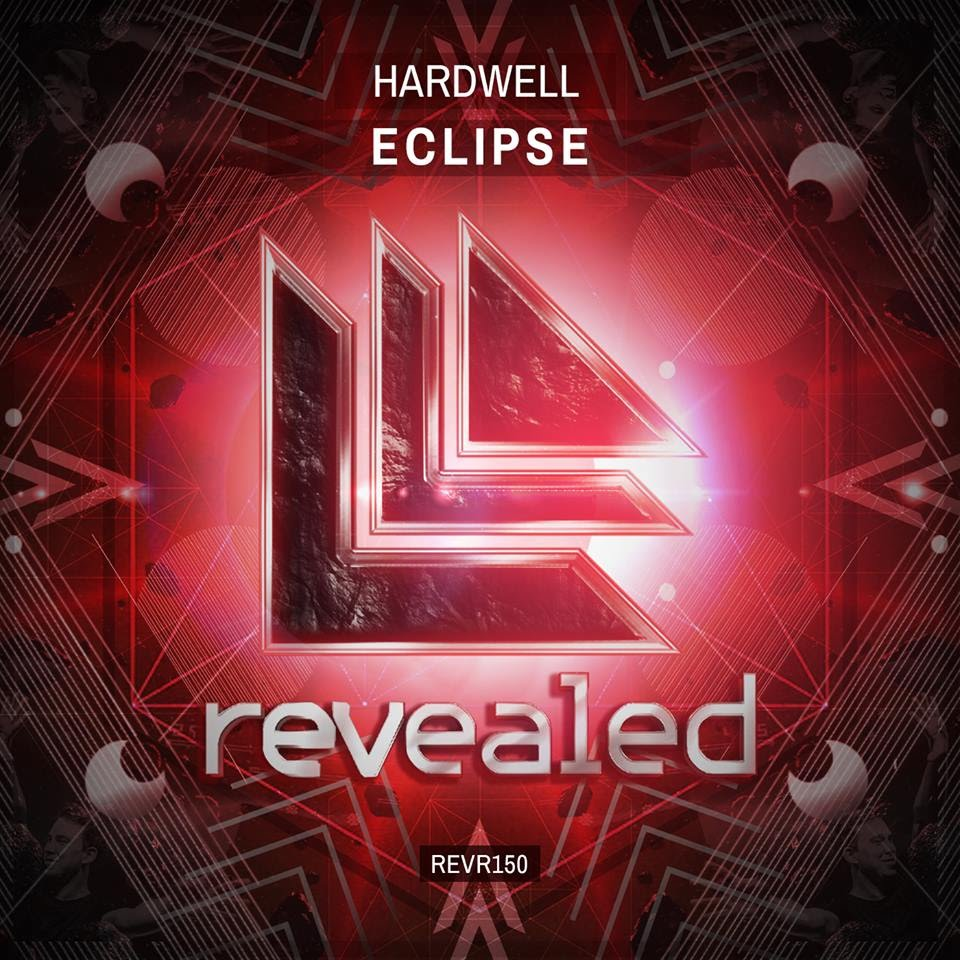 Revealed Recordings wallpapers, Music, HQ Revealed