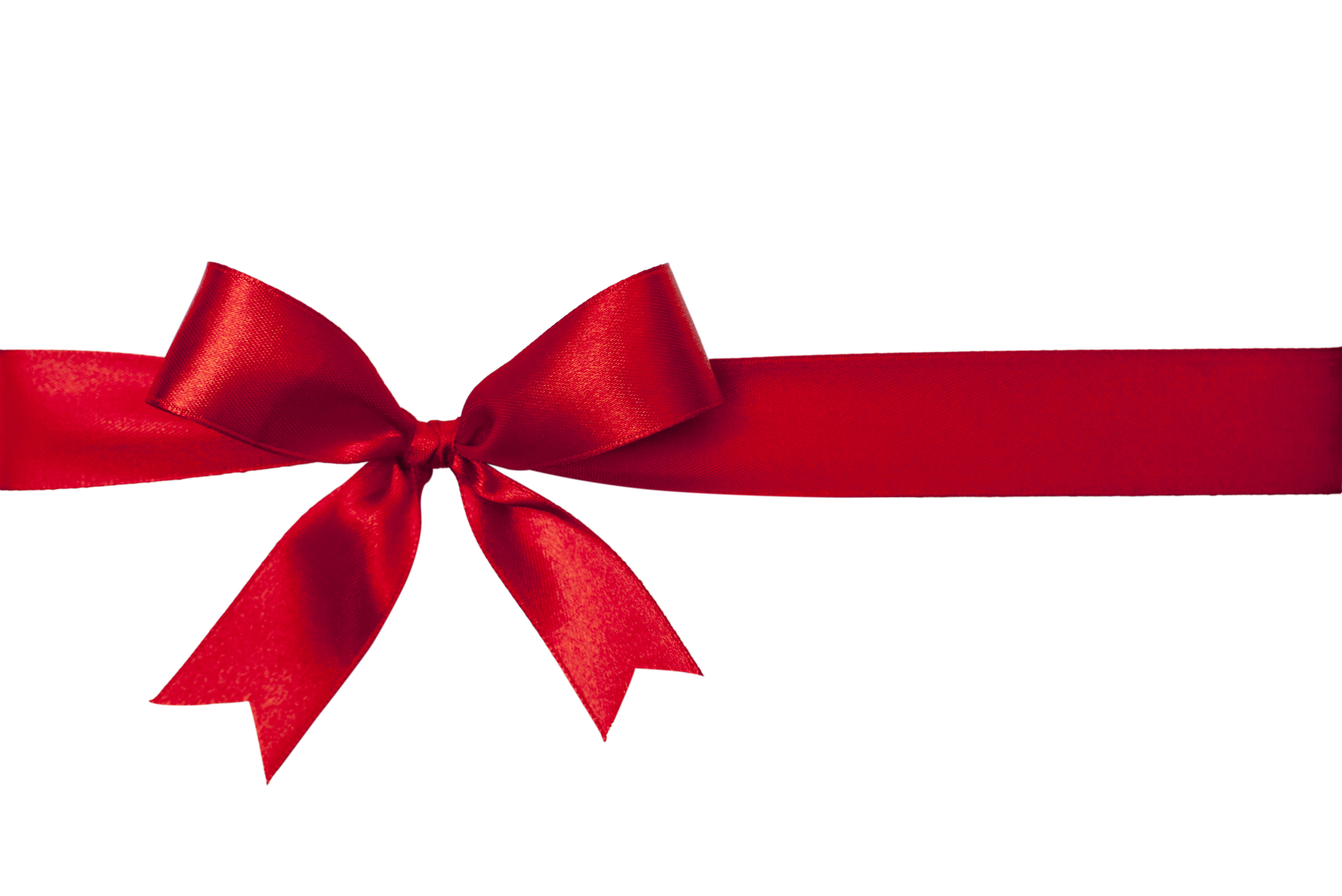 Ribbon High Quality Background on Wallpapers Vista