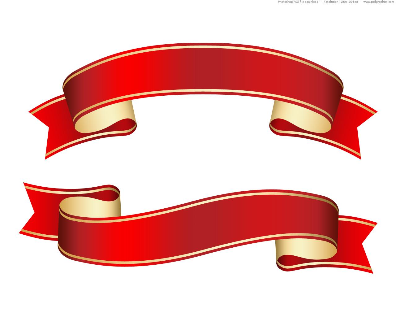 Ribbon HD wallpapers, Desktop wallpaper - most viewed