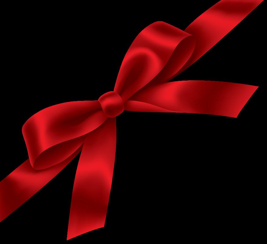 HQ Ribbon Wallpapers   File 152.51Kb