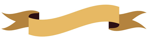 Ribbon Backgrounds, Compatible - PC, Mobile, Gadgets  600x171 px