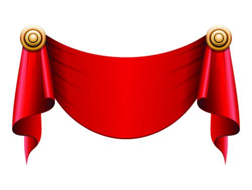 Ribbon Backgrounds, Compatible - PC, Mobile, Gadgets  500x378 px