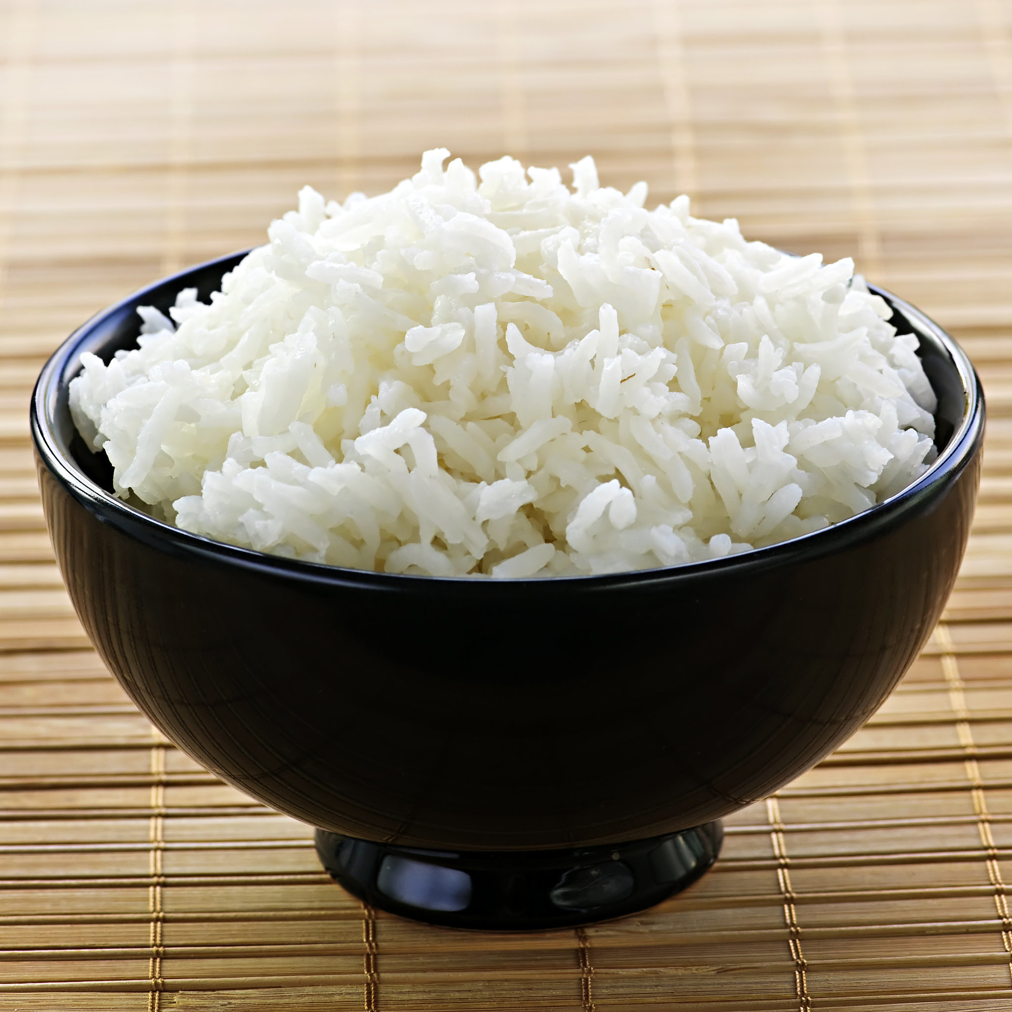 Nice wallpapers Rice 2048x2048px