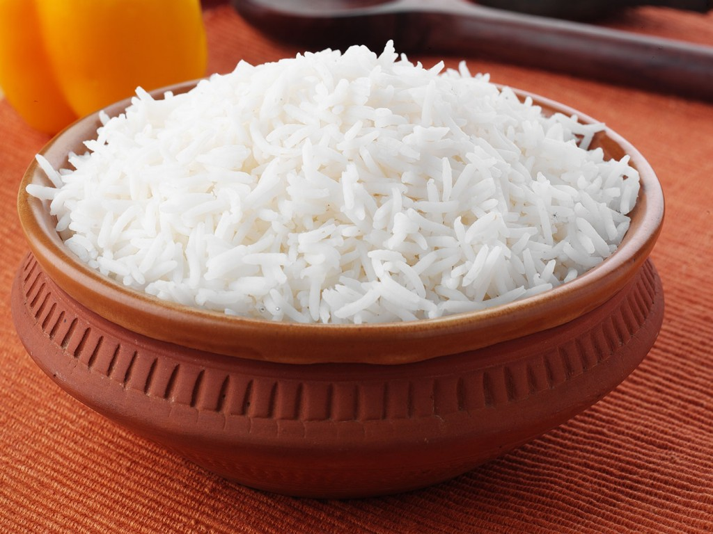 Nice Images Collection: Rice Desktop Wallpapers