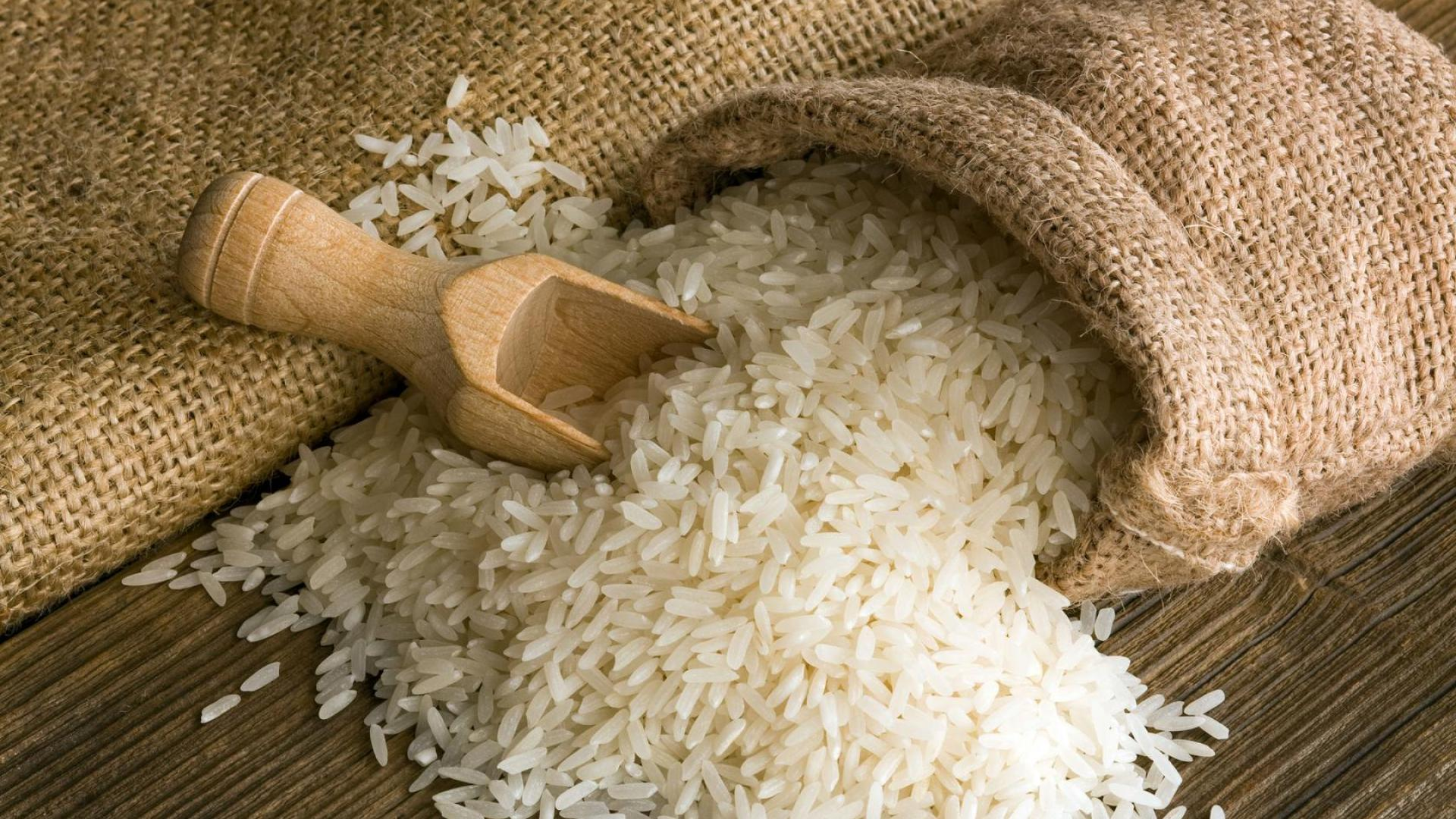 HQ Rice Wallpapers | File 360.8Kb