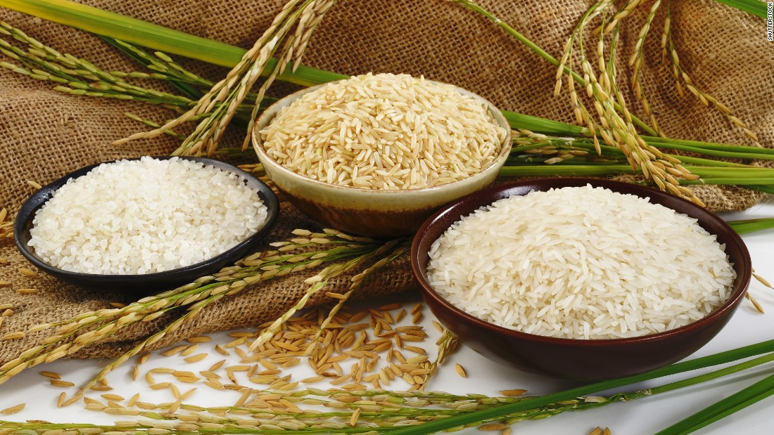Images of Rice | 1100x619