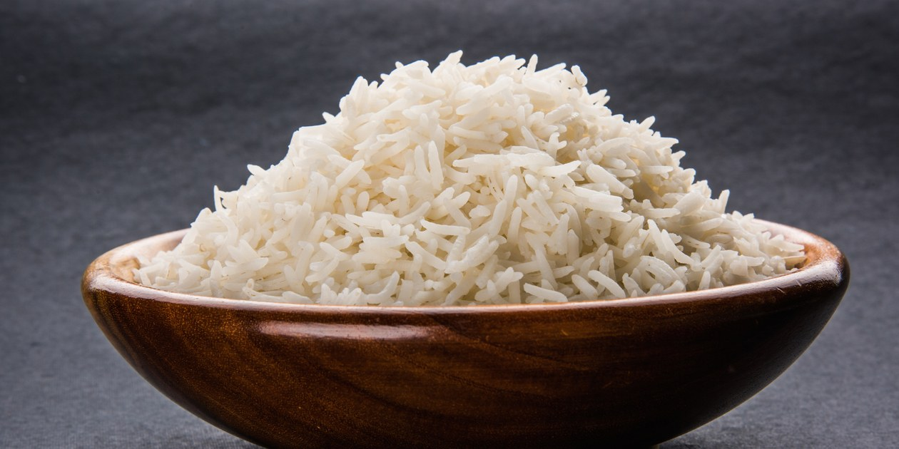 Rice High Quality Background on Wallpapers Vista