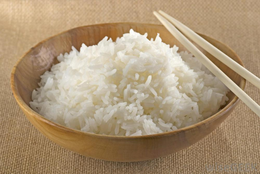Nice wallpapers Rice 1000x669px