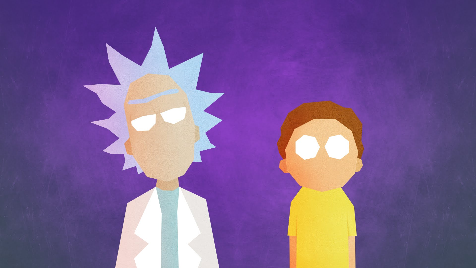 Rick And Morty High Quality Background on Wallpapers Vista