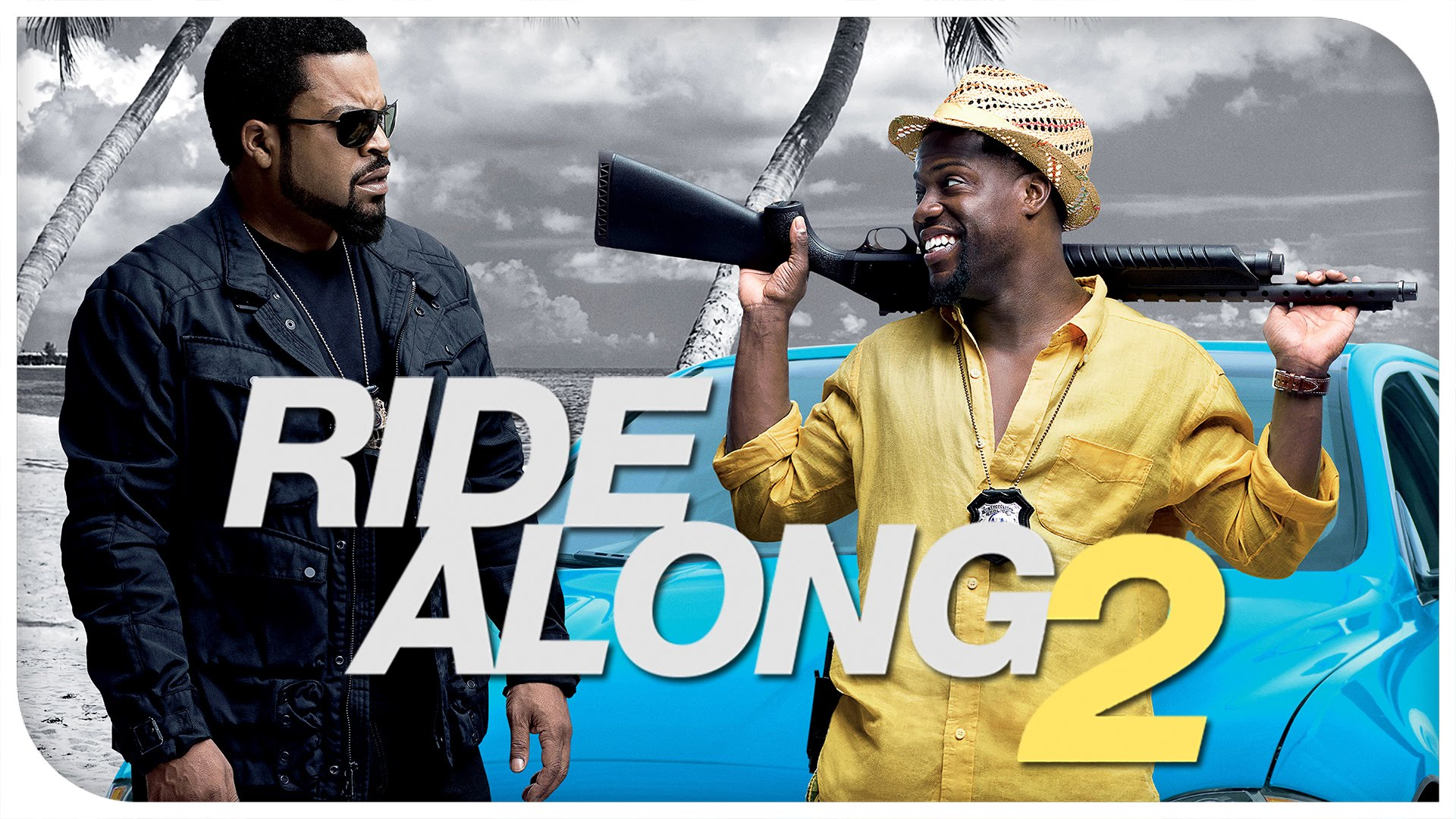 ride along 2 full movie free dailymotion