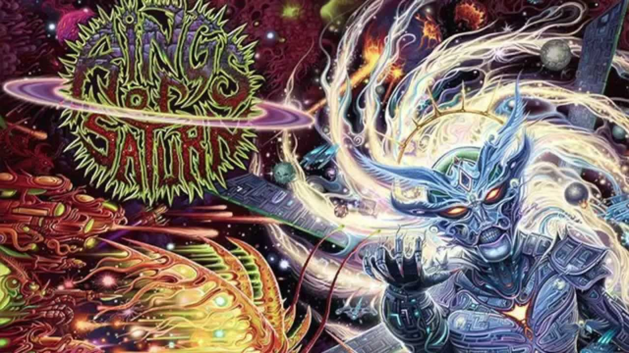 Rings Of Saturn Wallpapers Music Hq Rings Of Saturn Pictures