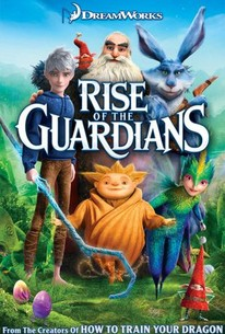 Rise Of The Guardians Wallpapers Movie Hq Rise Of The Guardians Pictures 4k Wallpapers 2019