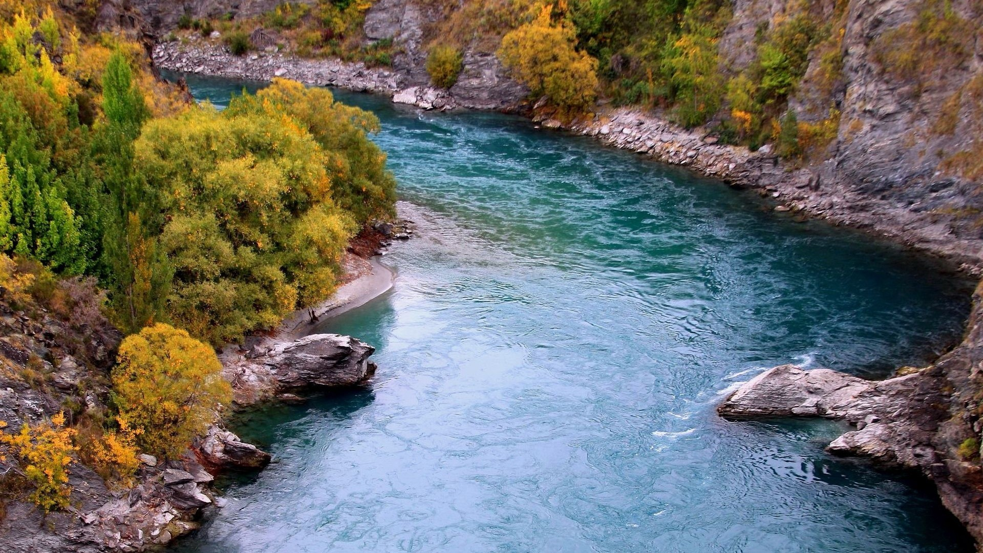 River Wallpapers Artistic Hq River Pictures 4k Wallpapers 2019