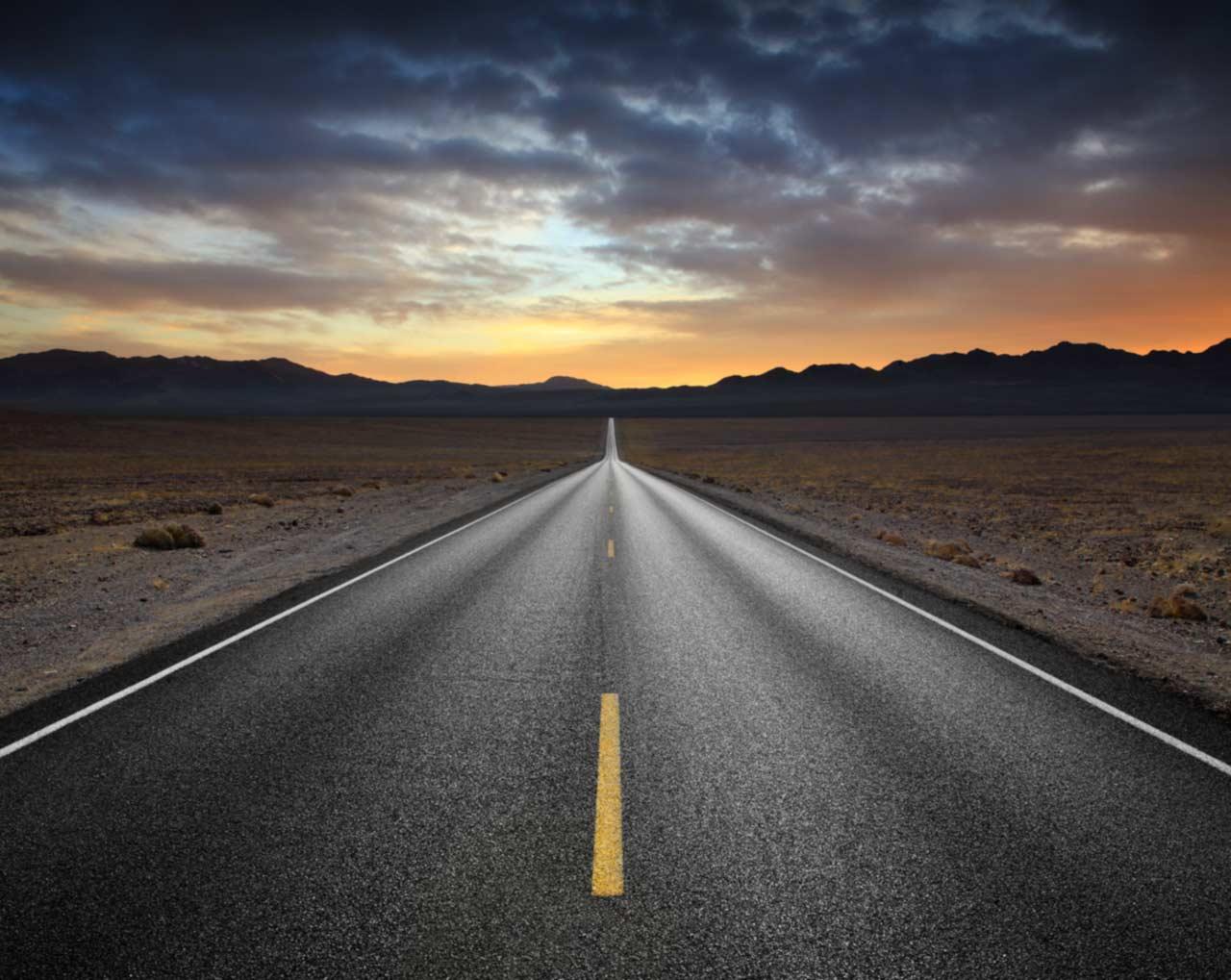 Road Backgrounds, Compatible - PC, Mobile, Gadgets| 1280x1019 px