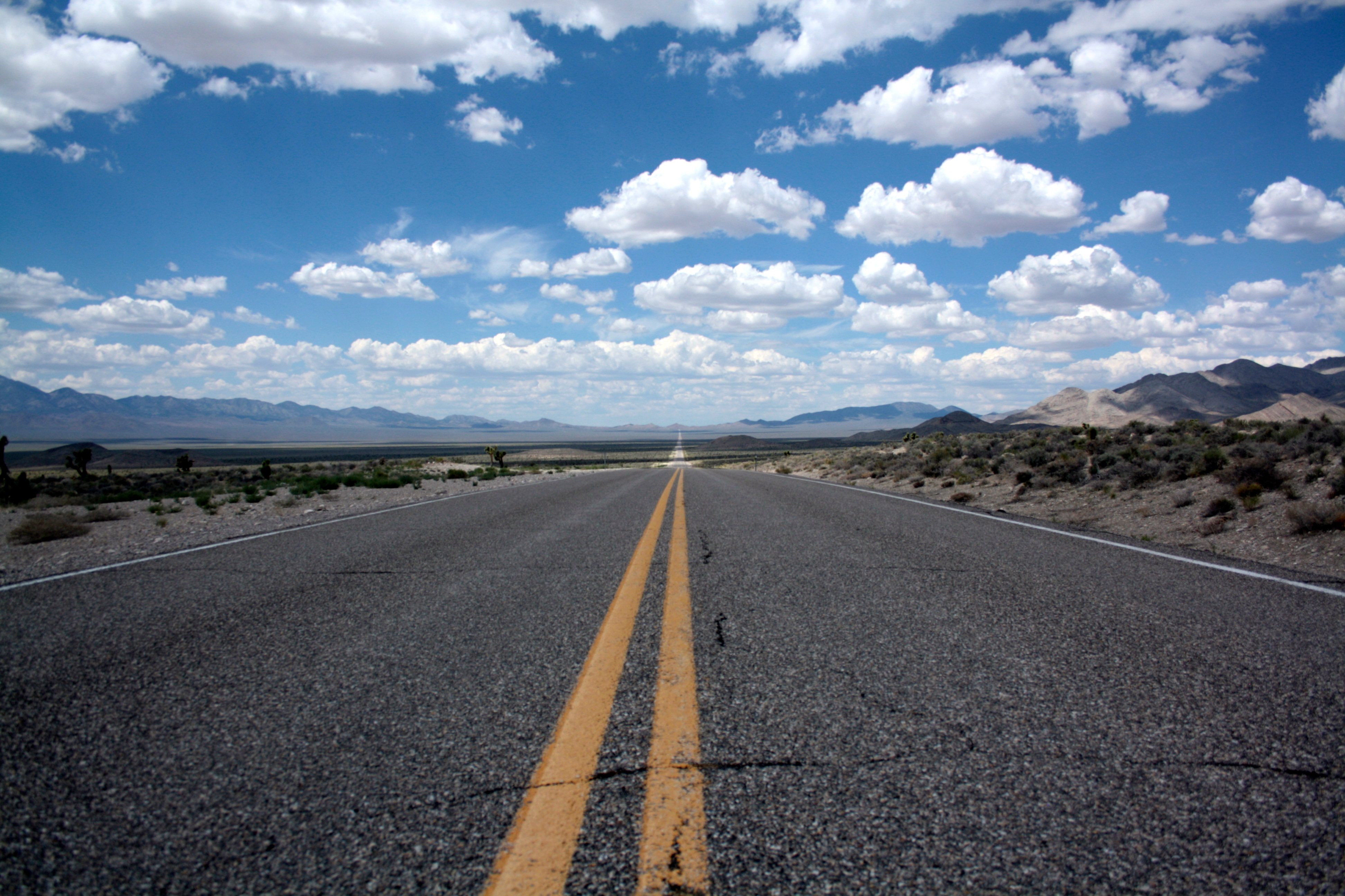 Road High Quality Background on Wallpapers Vista