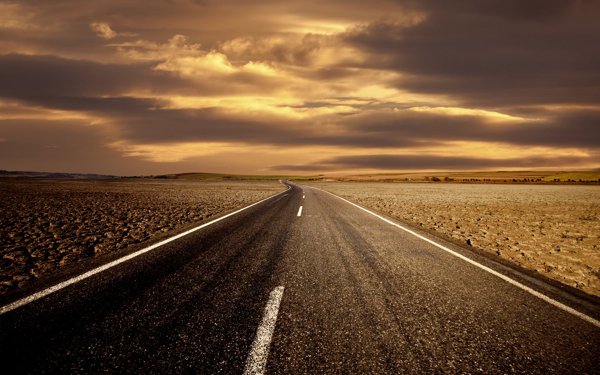 Road Wallpapers Artistic Hq Road Pictures 4k Wallpapers 2019