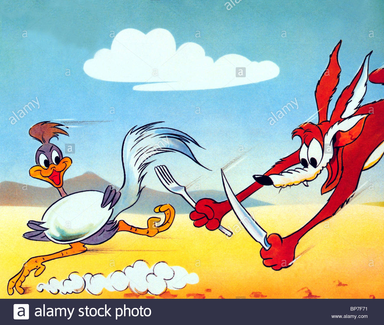 HD Quality Wallpaper   Collection: Cartoon, 1300x1102 Road Runner And Wile E. Coyote