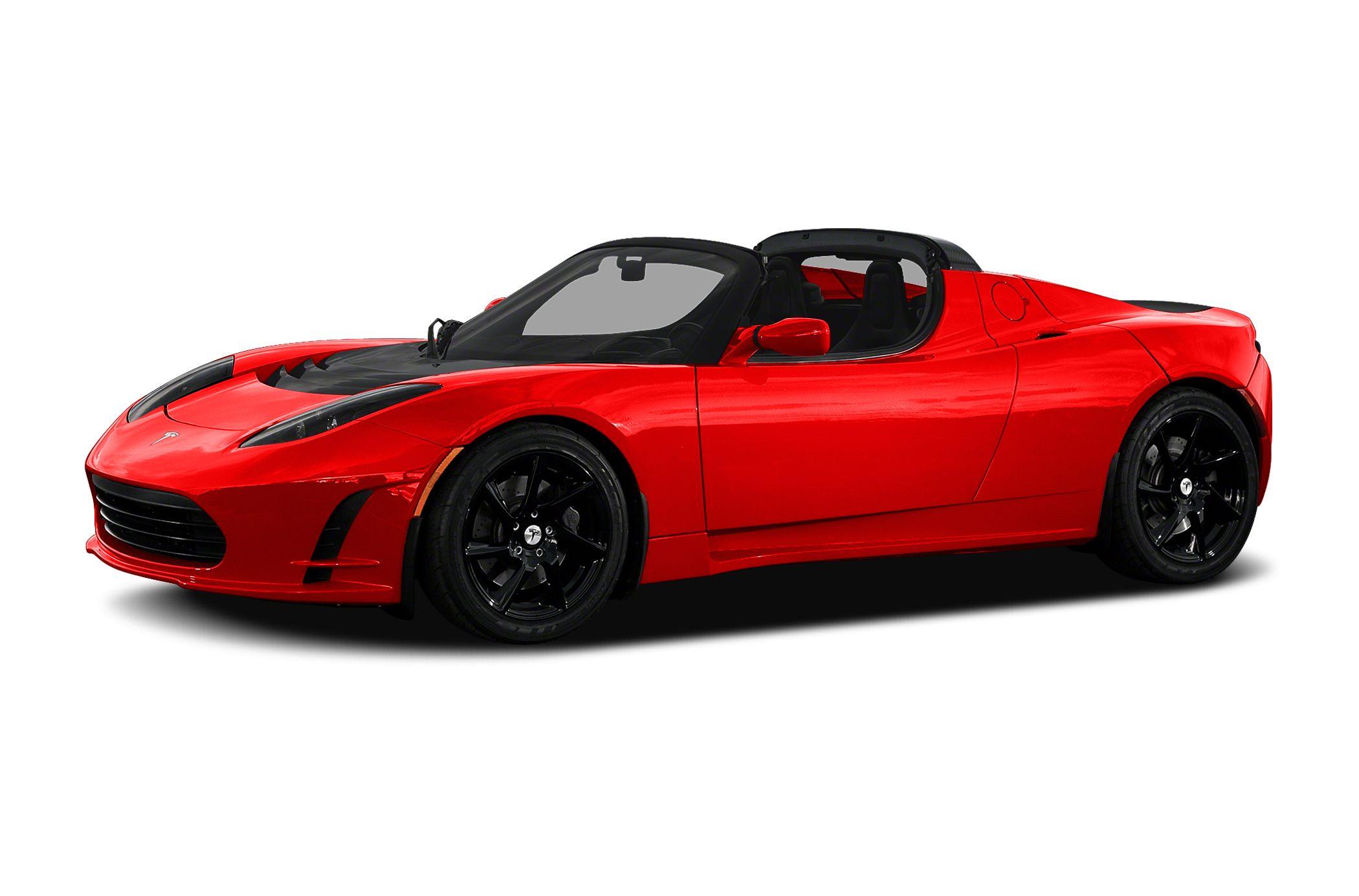 Most Viewed Tesla Roadster Wallpapers 4k Wallpapers