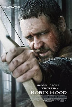 Robin Hood Backgrounds on Wallpapers Vista