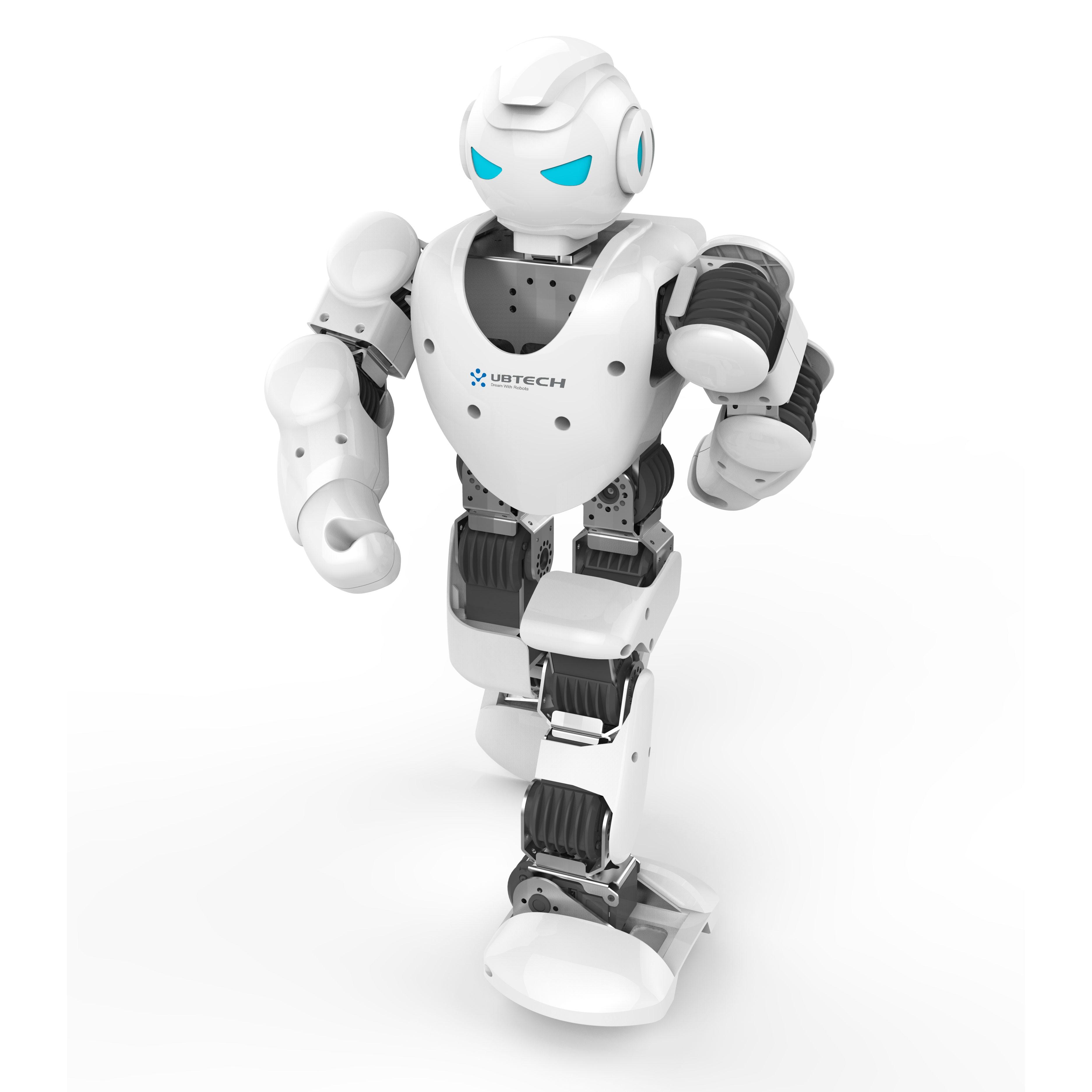 Robot Backgrounds, Compatible - PC, Mobile, Gadgets| 3748x3748 px