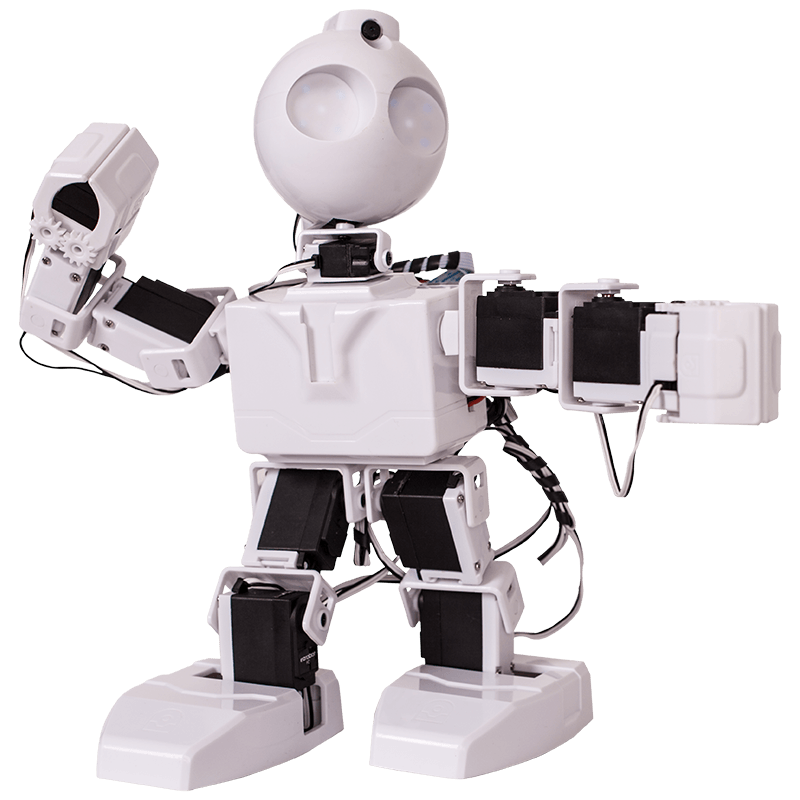 Images of Robot | 800x800
