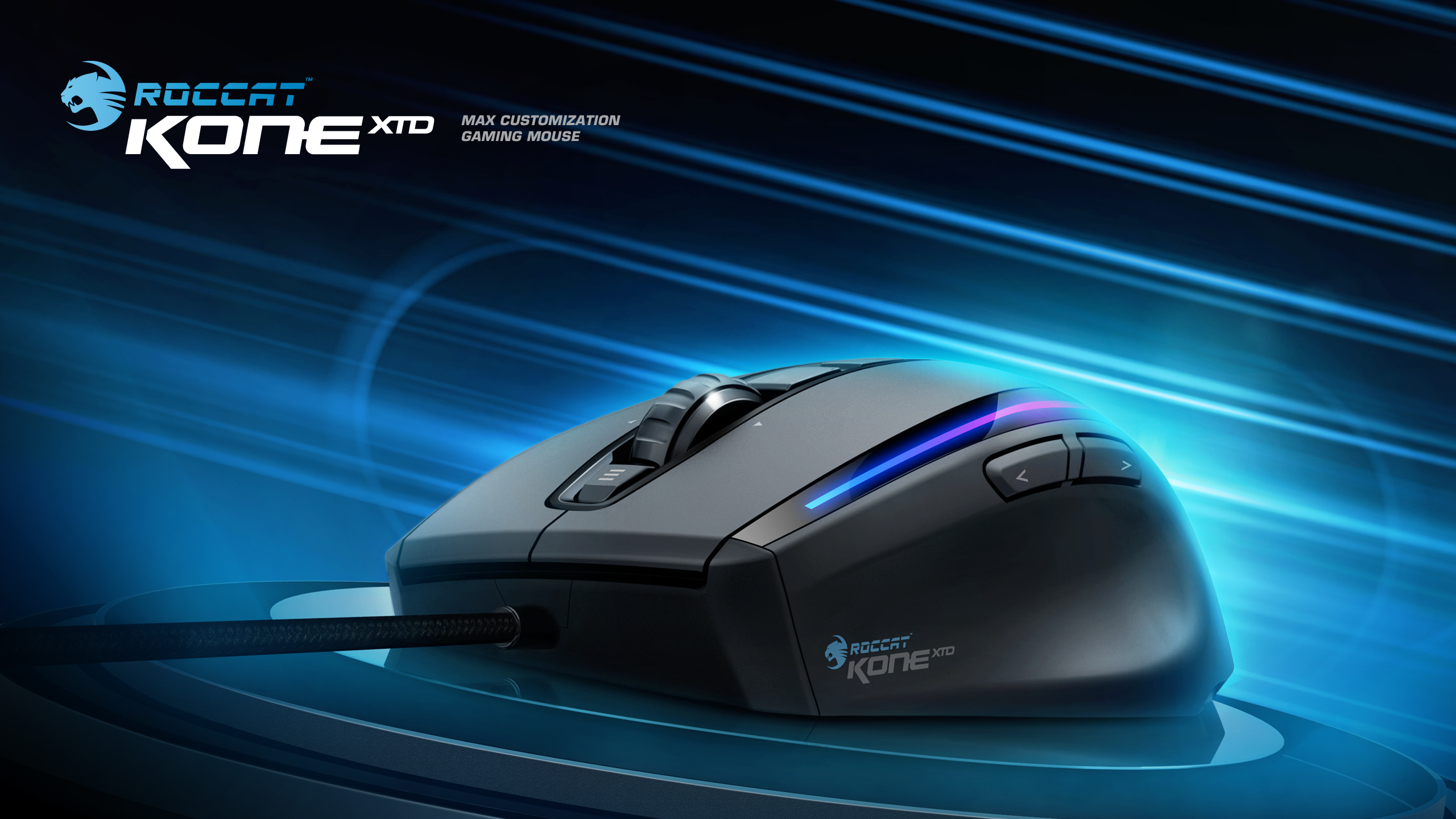 HQ Roccat Wallpapers | File 1322.62Kb