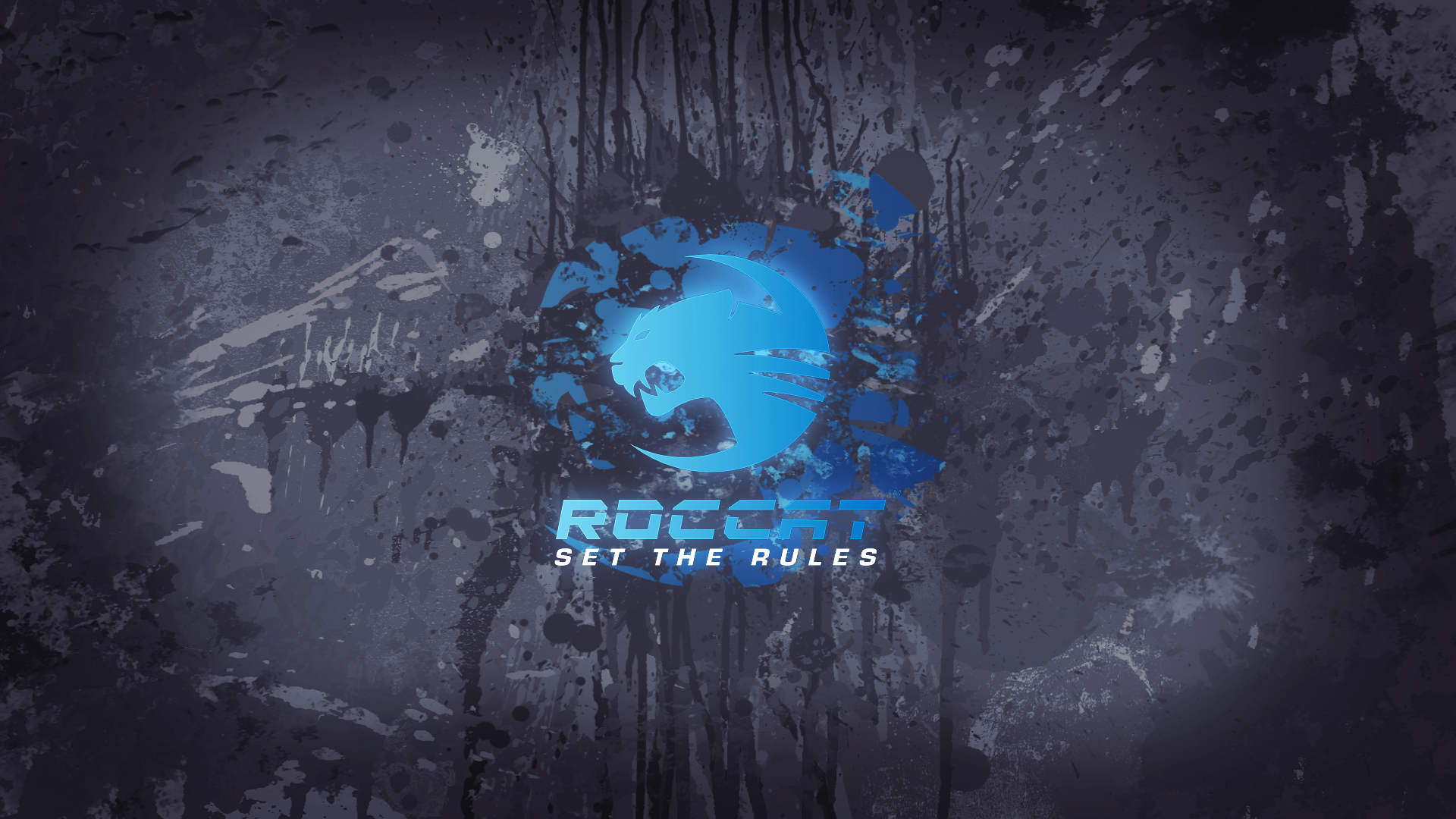 Roccat High Quality Background on Wallpapers Vista