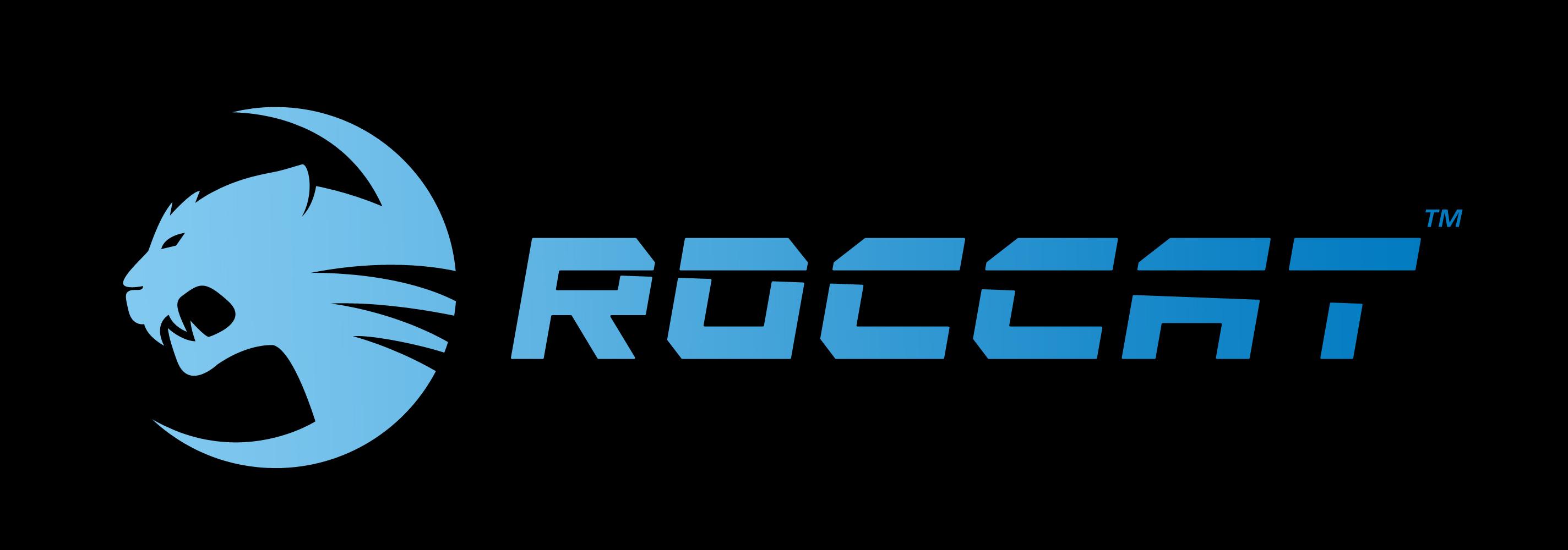 2848x1000 > Roccat Wallpapers