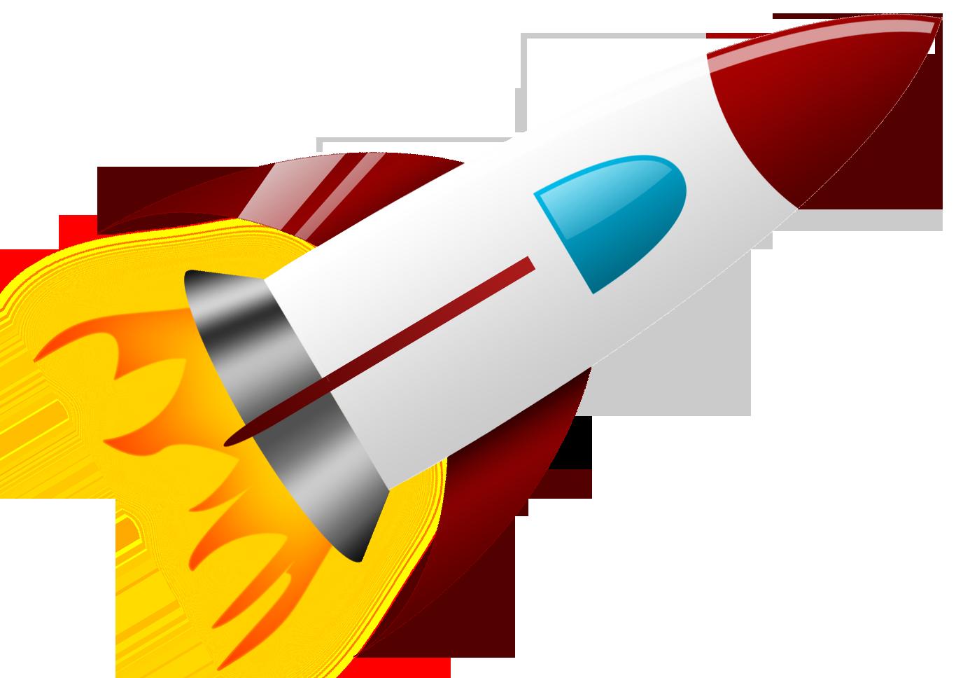 1366x968 > Rocket Wallpapers