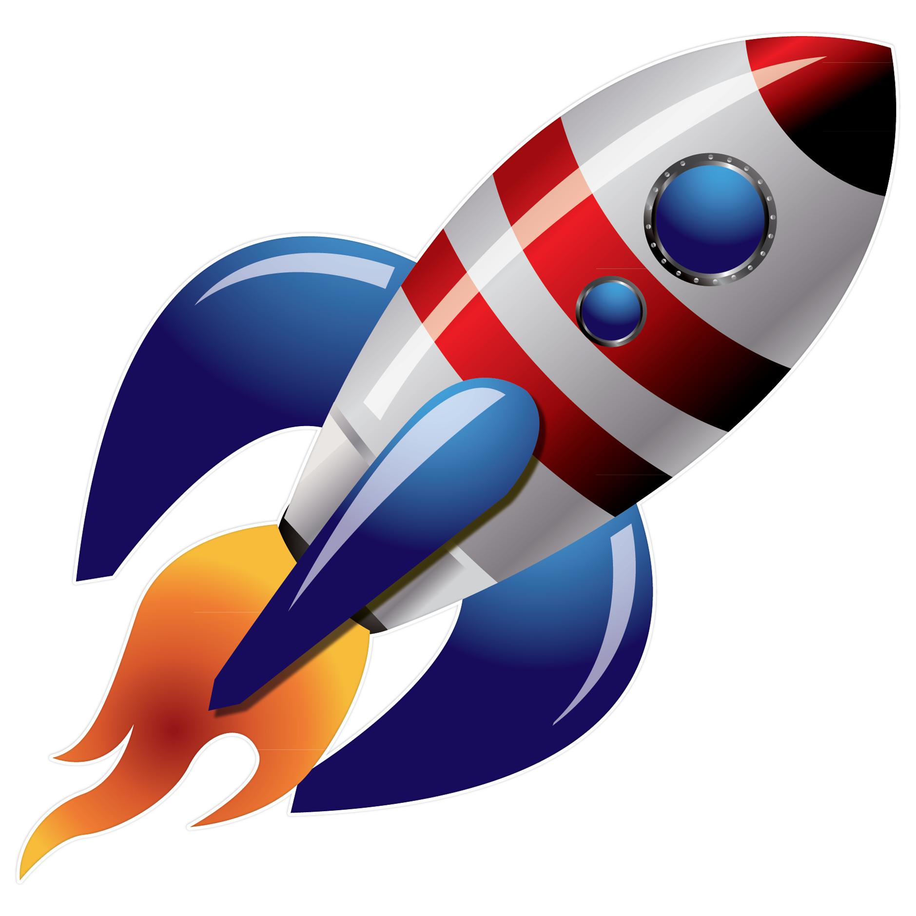 Rocket Backgrounds, Compatible - PC, Mobile, Gadgets| 1879x1879 px