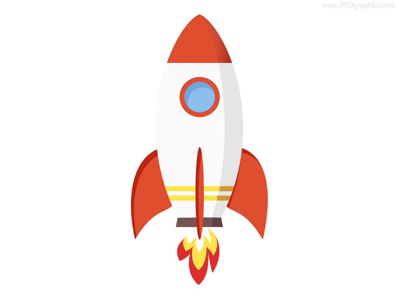 HD Quality Wallpaper | Collection: Man Made, 1280x960 Rocket