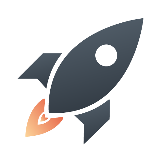 Rocket Backgrounds, Compatible - PC, Mobile, Gadgets| 512x512 px