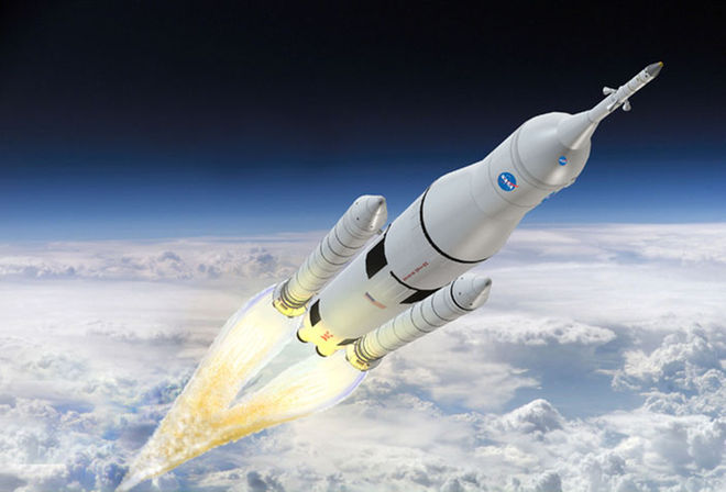 Images of Rocket | 660x448