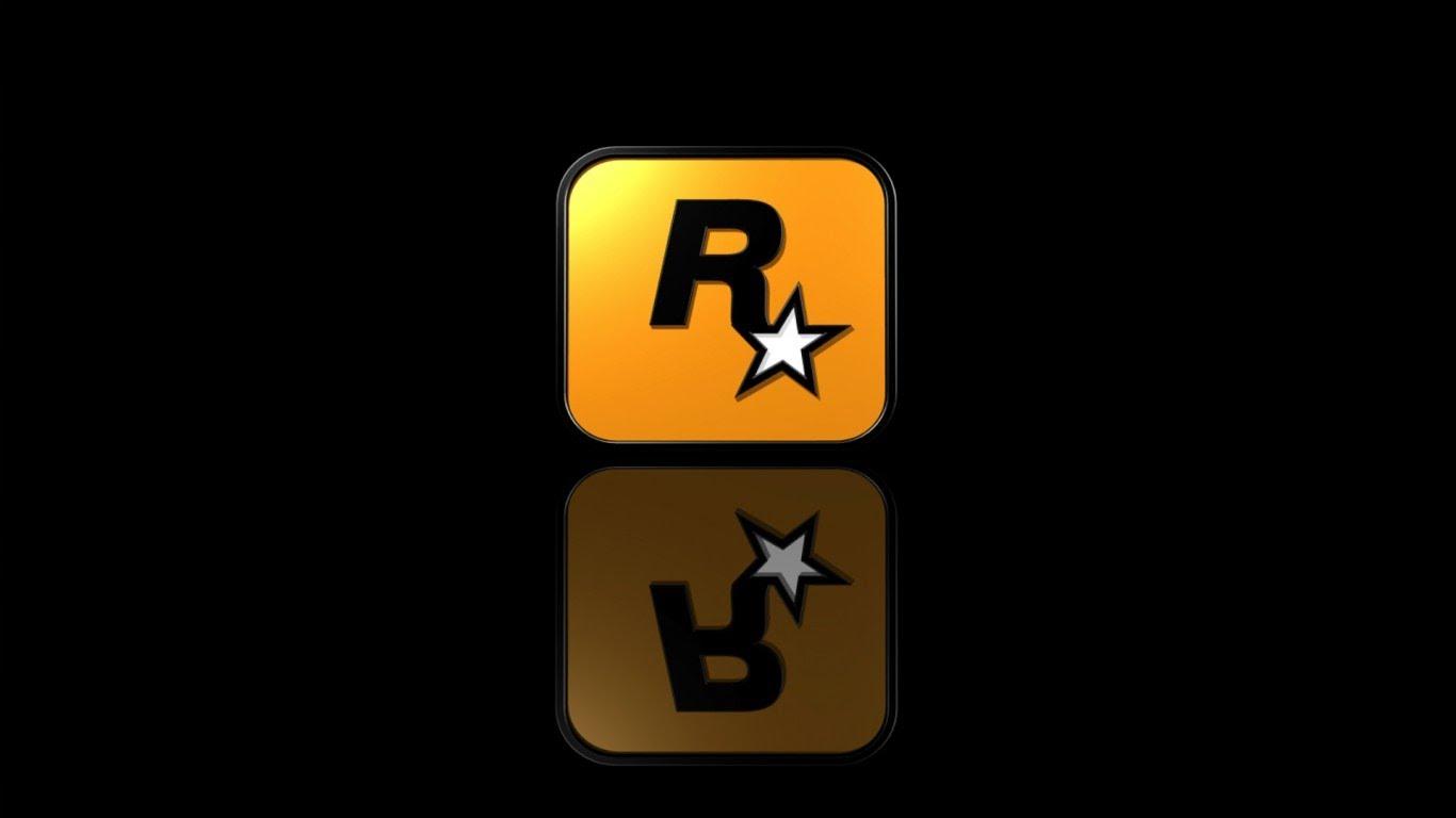 Rockstar Games Wallpapers Video Game Hq Rockstar Games