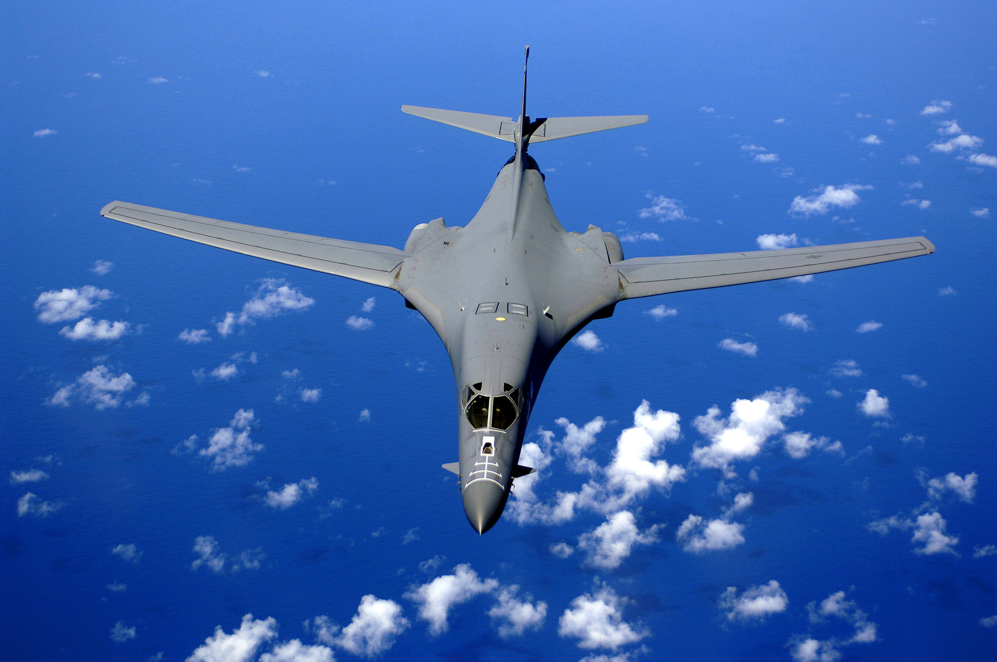Rockwell B 1 Lancer Wallpapers Military Hq Rockwell B 1 Lancer