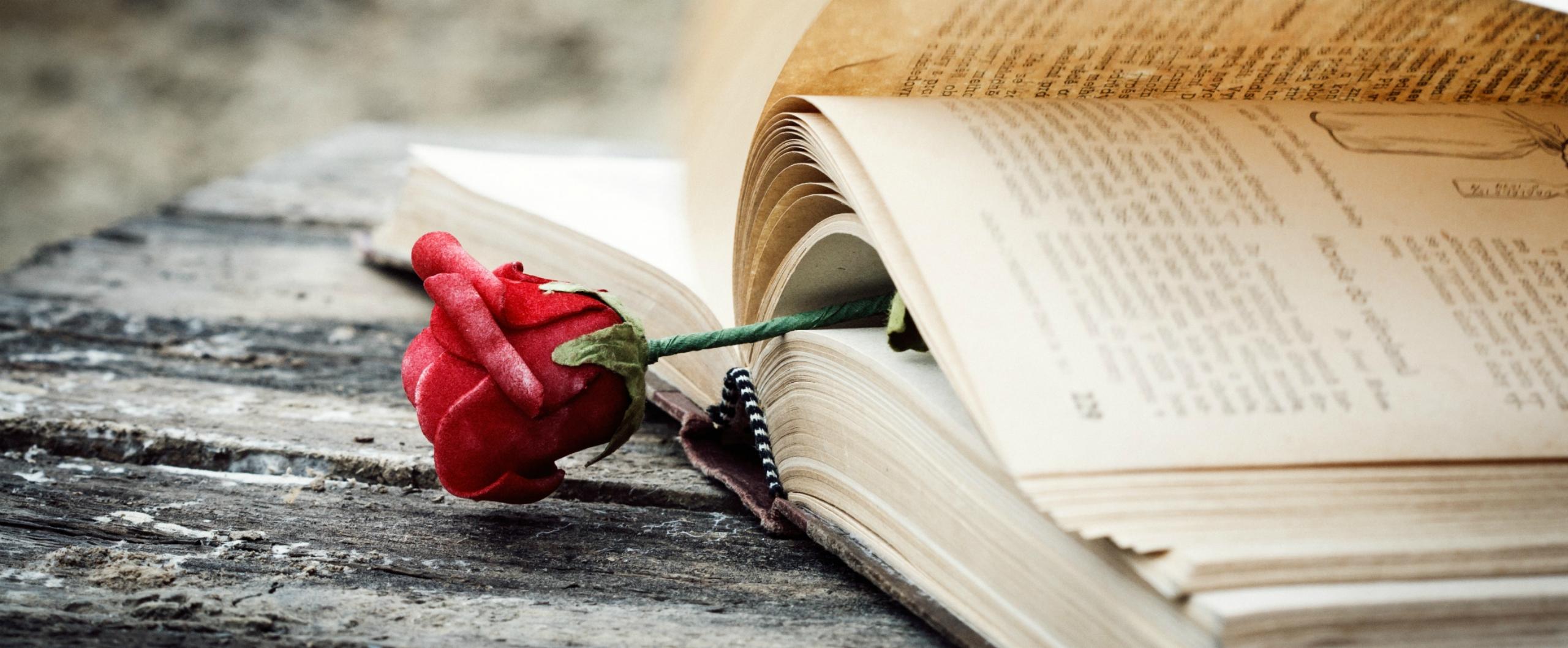 Romance Pics, Artistic Collection