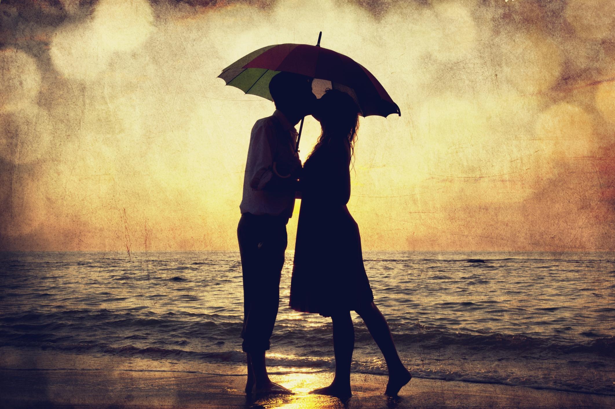 Images of Romance | 2124x1414