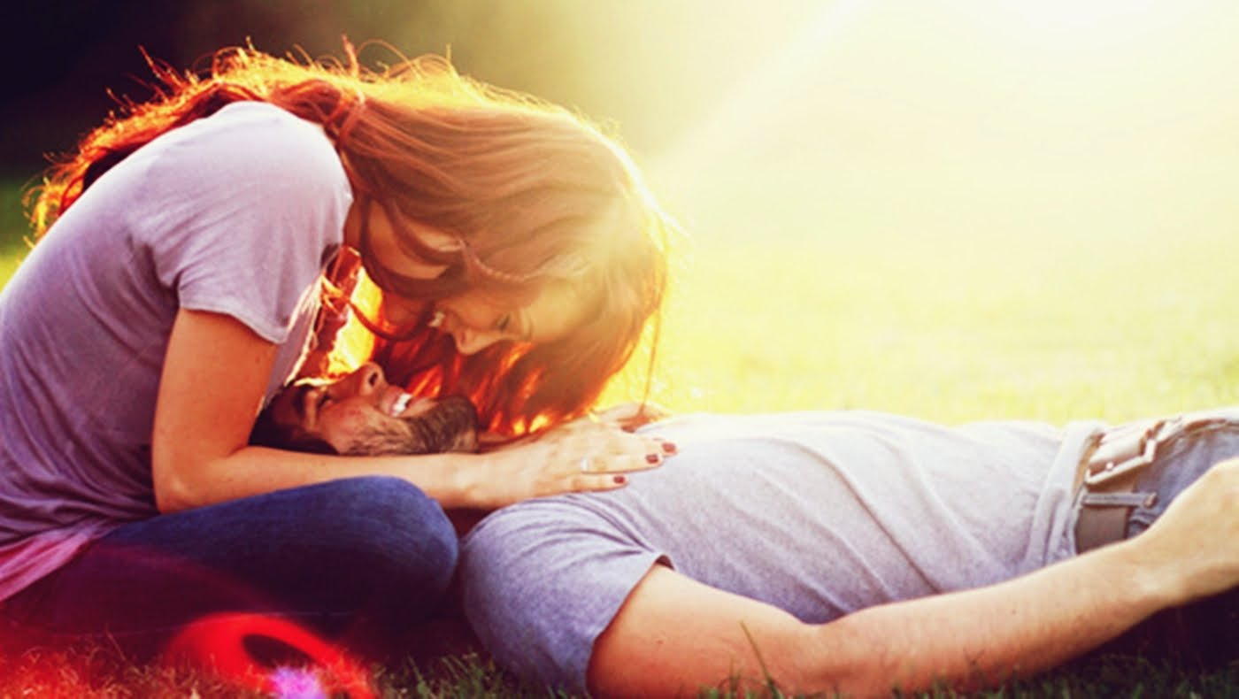 Amazing Romantic Pictures & Backgrounds