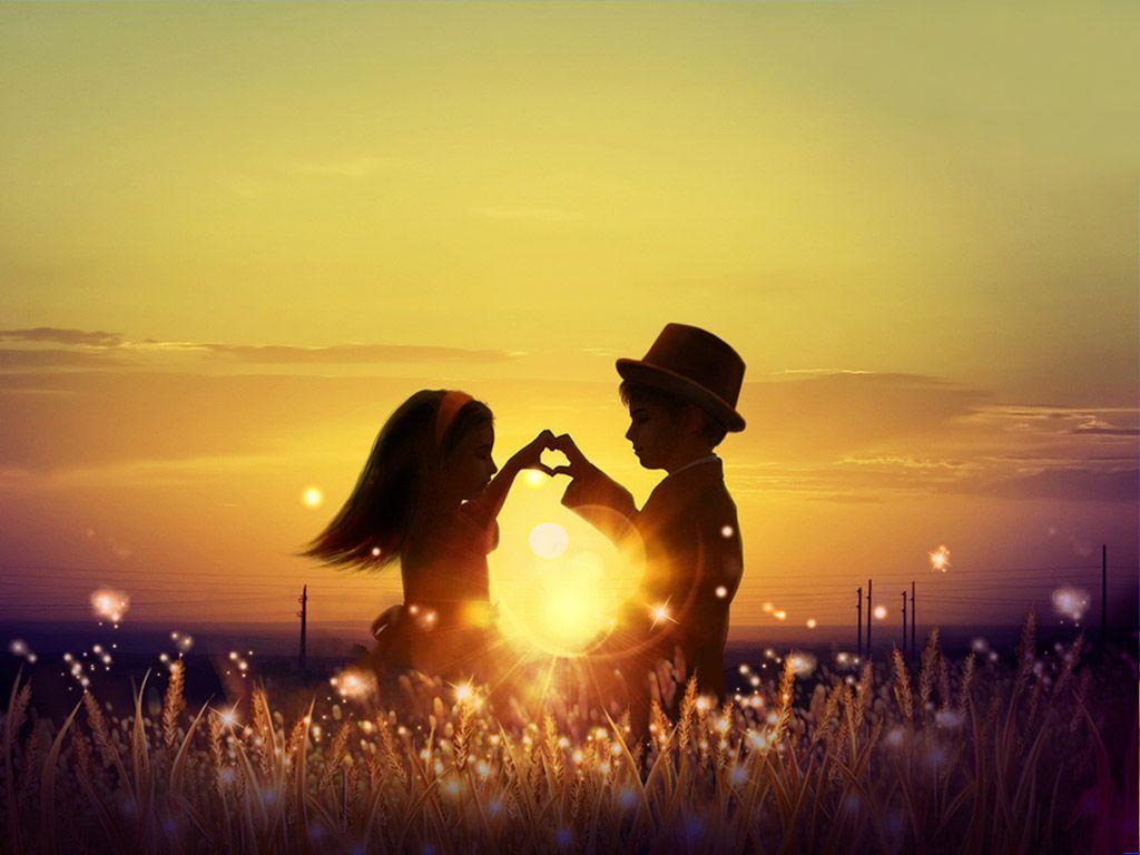 Images of Romantic | 1024x768