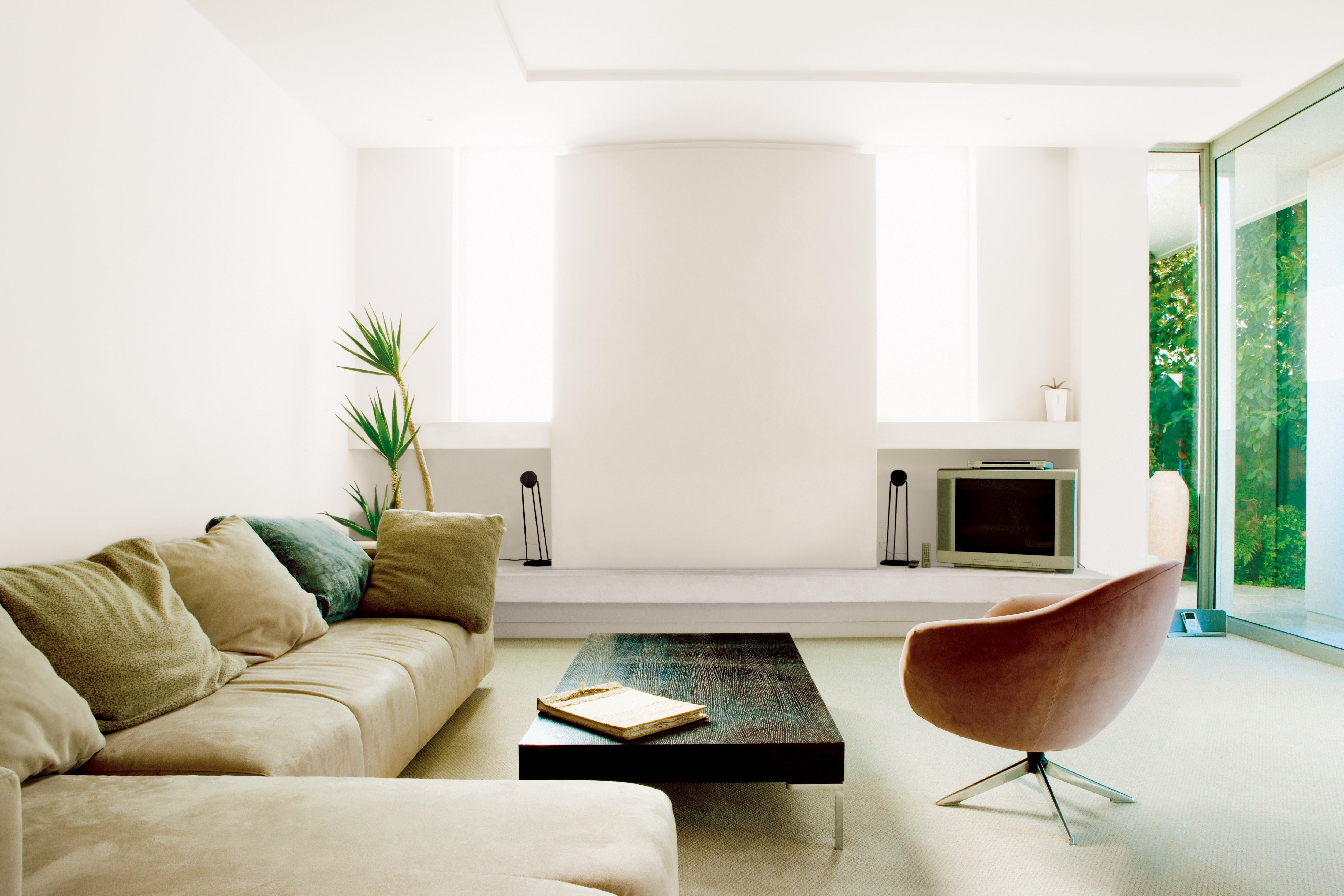 5015x3343 > Room Wallpapers