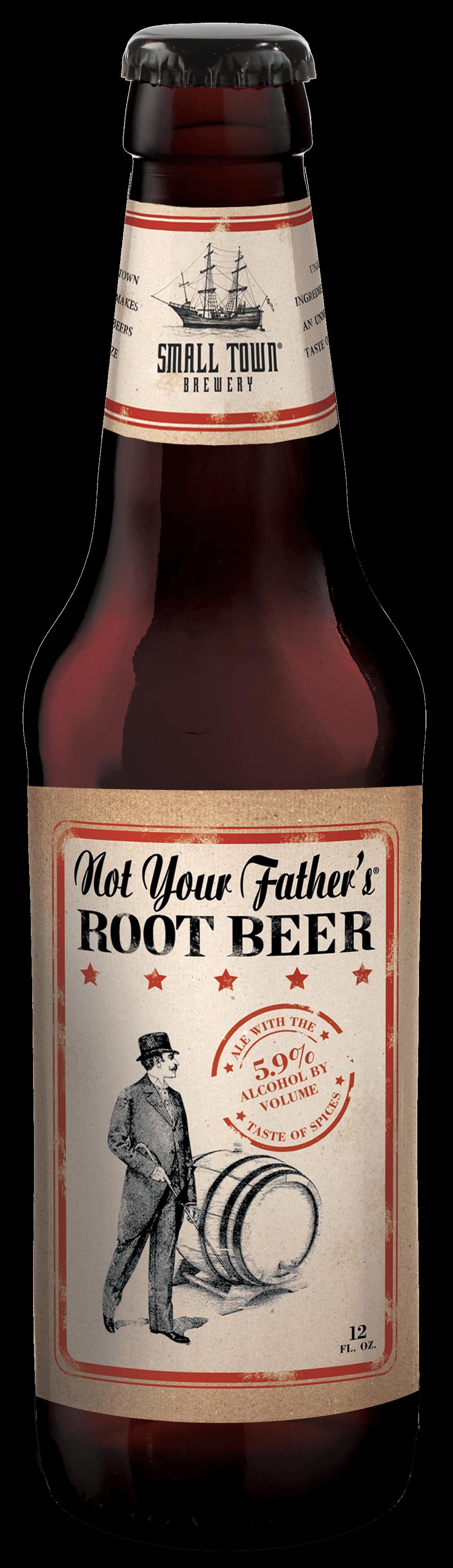 Root Beer Wallpapers Food Hq Root Beer Pictures 4k Wallpapers 2019