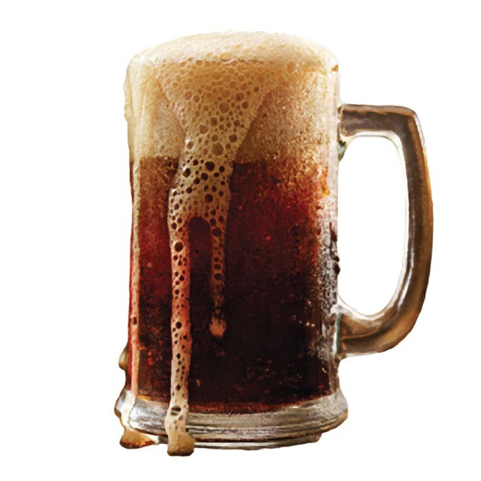 Root Beer Backgrounds, Compatible - PC, Mobile, Gadgets| 700x700 px